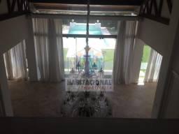 Casa de condomínio para alugar com 4 dormitórios em Lagoa nova, Natal cod:CA-2035
