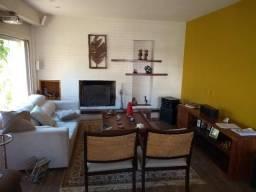 Excelente casa - 03 quartos ,sendo 1 suite master- Valparaíso-Petrópolis RJ