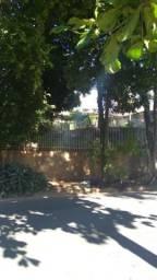 Bairro São Luiz - compra e venda Casa, terreno 1.550m2