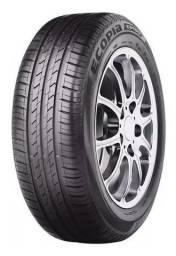 Pneu Bridgestone 185/65R15 88H Gm *