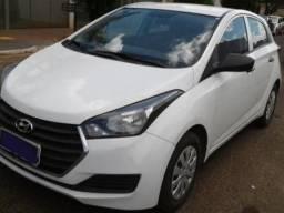Vendo Hyundai HB20 2015 - 2015