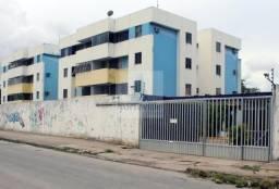 Apartamento à venda com 2 dormitórios em Peixinhos, Olinda cod:T11-01
