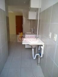 Apartamento para alugar com 1 dormitórios em Torres galvão, Paulista cod:4020