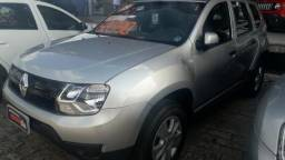 Duster Expression 1.6 HI-FLEX 16V MEC - 2019