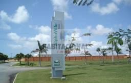 Terreno à venda em Pium, Parnamirim cod:TV-0885