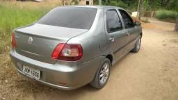Siena 1.4 - 2007