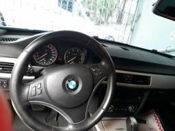 BMW zera 2009 - 2009
