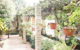 Casa à venda com 5 dormitórios em Tristeza, Porto alegre cod:9917979
