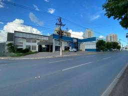 Prédio para alugar, 1575 m² por R$ 58.000,00/mês - Jardim Santa Marta - Cuiabá/MT