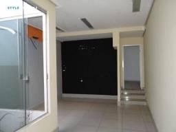 Sala à venda, 100 m² por R$ 800.000,00 - Popular - Cuiabá/MT