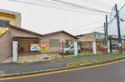 Terreno à venda em Sítio cercado, Curitiba cod:925412