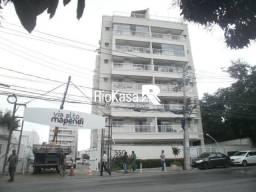 Apartamento - TAQUARA - R$ 1.200,00