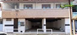 Prédio à venda, 560 m² por R$ 610.000,00 - Cassange - Salvador/BA