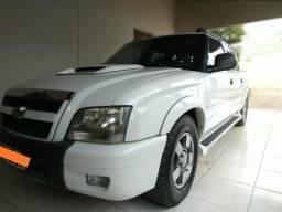 S10 Executive Flex - 2009