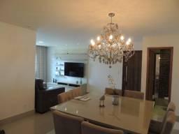 Apartamento aluguel Anapolis Mobiliado