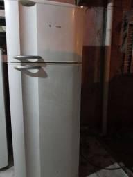 Duplex 470 litros