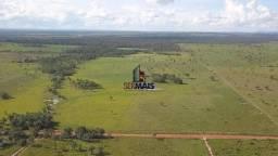 Sítio à venda, por R$ 1.470.000 - Zona Rural - Alvorada D'Oeste/RO