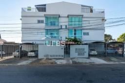 Cobertura com 5 quartos à venda, 211 m² por R$ 370.000 - Setor Sudoeste - Goiânia/GO