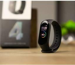 Mi Band 4 - Relógio Inteligente Xiaomi