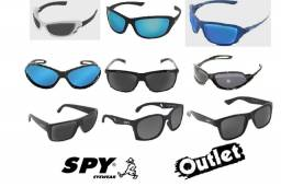 Óculos de Sol Spy / novo original apartir 170