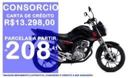 Consorc moto Fan