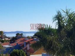 Casa à venda com 3 dormitórios em Espirito santo, Porto alegre cod:81