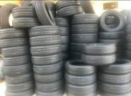 Rl pneus  qual medida voce precisa? Trabalhamos na medida do aro 13 ao 17!
