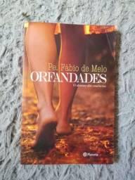 Orfandades - Fábio de Melo
