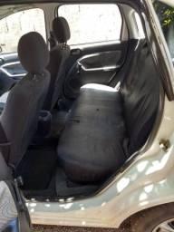 Fiesta sedan 2010 1.6 flex