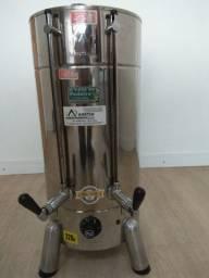 Cafeteira Elétrica 6 Litros Marchesoni 220V