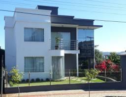 Casa em Pinhalzinho