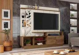 Home theater viena GGG526