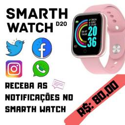 Smart Watch Y68 PRO