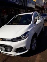Tracker premier Chevrolet 2017/2018