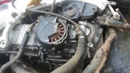 Motor srad peças ano 1998