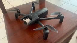 DRONE PARROT ANAFI - TOP DE LINA