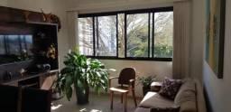 Apartamento à venda com 2 dormitórios cod:V8574