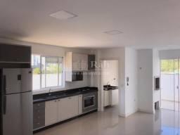 Apartamento com ótima localização a venda em Balneário Camboriú