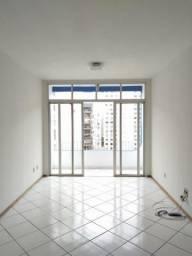 Apartamento para aluguel, 2 quartos, 1 suíte, 1 vaga, Praia do Canto - Vitória/ES