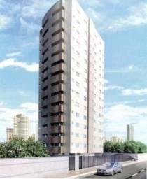 Apartamentos 62 m² // Parque Industrial