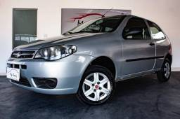 PALIO 2011/2012 1.0 MPI FIRE ECONOMY 8V FLEX 2P MANUAL