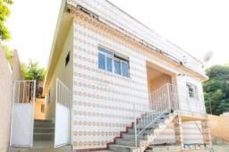 Casa para Venda em São Gonçalo, Boa Vista, 3 dormitórios, 2 banheiros, 1 vaga