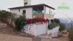 Casa com 3 dormitórios à venda, 328 m² por R$ 390.000,00 - Centro - Guaramiranga/CE