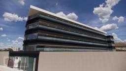Apartamento com 2 dormitórios à venda, 39 m² por R$ 260.000 - Tatuapé - São Paulo/SP