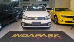 VOLKSWAGEN SAVEIRO 1.6 CE CROSS 8V FLEX 2P MANUAL