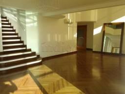 Apartamento à venda com 3 dormitórios em Jardim canadá, Ribeirão preto cod:1338