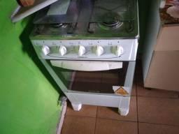 Vendo fogão pra vim busca