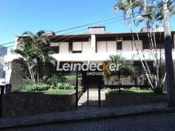 Casa à venda com 3 dormitórios em Higienópolis, Porto alegre cod:12766