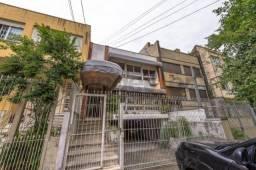 Casa à venda com 4 dormitórios em Bom fim, Porto alegre cod:1052