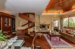 Apartamento à venda com 3 dormitórios em Petrópolis, Porto alegre cod:5522